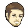 Biodrawxel's avatar