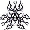 Biodrome's avatar