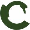 Biodude16's avatar