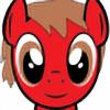 biodude31's avatar