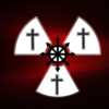 BIODYNE's avatar