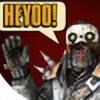 biofish95's avatar