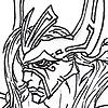 bioformer99's avatar