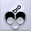 biofreak12's avatar