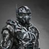 BioGamesPr0's avatar