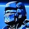 bioghosty4's avatar