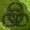 BioHaZaRD-101's avatar