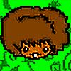 biohazard-konoha-nin's avatar