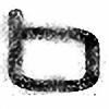 biohazard-PDN's avatar