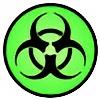biohazard1409's avatar