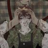 Biohazard2199's avatar