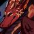 Biohazardia's avatar