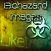 BiohazardImages's avatar