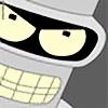 BioHaZaRDiNC's avatar