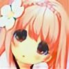 biohazardj's avatar