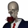 Biohazardkik's avatar