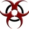 biohazardous2u's avatar