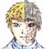 biohazardousproducti's avatar