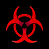 BiohazardStudios1's avatar
