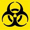 BiohazardVictim's avatar