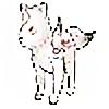 Biohazardzero4's avatar