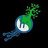 biohazzart's avatar