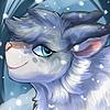 BioHermistry's avatar