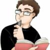 Biohybrid666's avatar