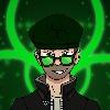 BioKrierg's avatar