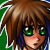 Biokun's avatar