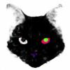 Biolix98's avatar