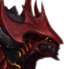 biologicalMenace's avatar