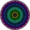 BioluminescenceAbyss's avatar