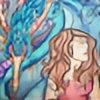 Bioluminous's avatar