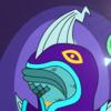 Bioluxx's avatar
