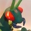 Biomann's avatar