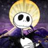 biomart1119's avatar