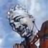 biomass's avatar