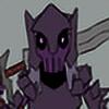 Biomatrix1-15's avatar