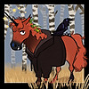 BiomechanicTitan's avatar