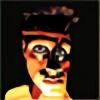 biomechanoid56's avatar