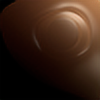 Biomechd's avatar