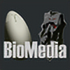 BioMediaProject's avatar