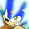 BioMetalNeo's avatar