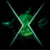 biomnitrix's avatar