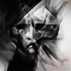 biomorf's avatar