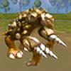 Biomutarist's avatar