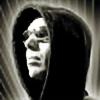 biondini's avatar