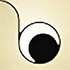 Bionear's avatar