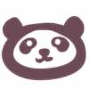 Bionic-heart's avatar
